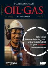 Scandinavian Oil-Gas Magazine no. 9/10-2010