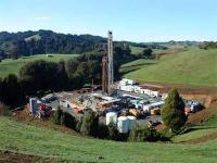 Kea Petroleum-2