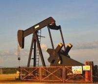 Leni Gas & Oil-2