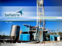 Bellatrix Exploration Ltd.