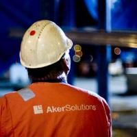 Aker Solutions-31