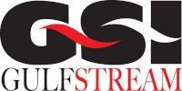 Gulfstream Services, Inc.