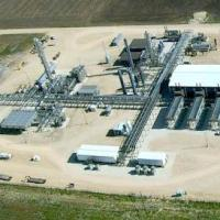 Southcross Energy Partners, L.P.