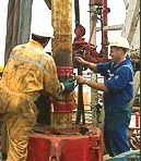 Toreador discovers gas at the Bati Eskikale-1 well