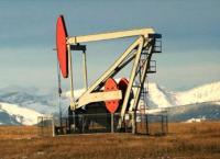 Longview Oil Corp.