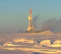 Polar Petroleum Corp.-2