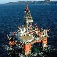 Statoil in Canada
