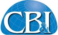CB&I-11