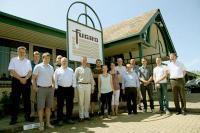 Fugro Subsea Services-2