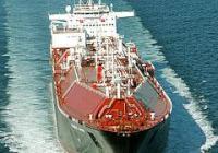 Teekay LNG Partners L.P.