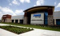 Atmos Energy Corporation-2