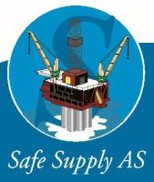 OE Solutions AS & Safe supply AS