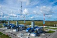 Gazprom-6
