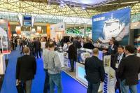 Offshore Energy Exhibition & Conference