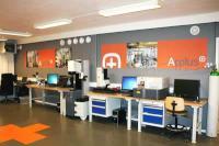 Applus+ Lab