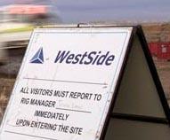 WestSide Corporation Ltd