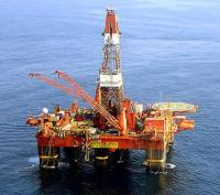 North Atlantic Drilling Ltd.