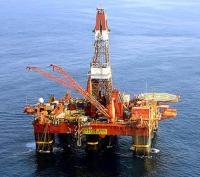 North Atlantic Drilling Ltd.