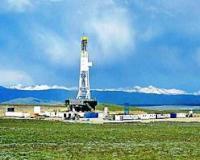 Samson Oil & Gas Limited