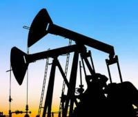 Cossack Energy Limited