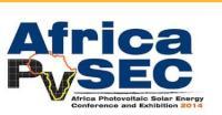 AfricaPVSEC