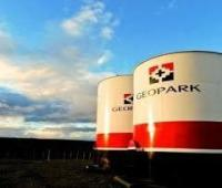 GeoPark Limited