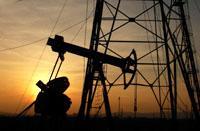 LGX Oil + Gas Inc.-2