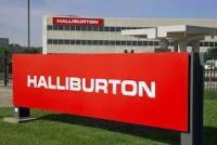 Halliburton