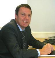 John Blackwell