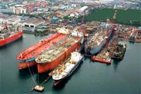 Keppel Offshore and Marine Ltd