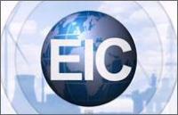 EIC Monitor