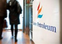 Faroe Petroleum-2