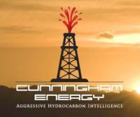 Cunningham Energy LLC-2