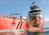 Fugro Subsea Services-3