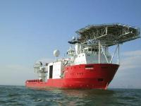 DOF Subsea Norway-2