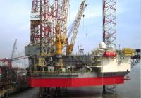 Viking Offshore & Marine Limited