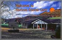 Horizon Energy Corporation