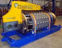 Balltec Ltd,
