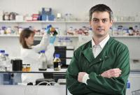 Cameron Mackenzie - Senior Scientist_CoMic Technical Expert