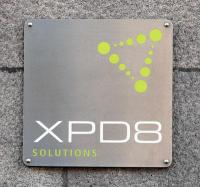 XPD8 Solutions-2