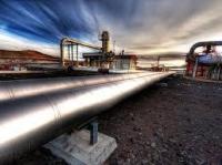 Atlas Pipeline Partners, L.P.