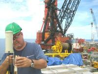 Shell Awards BMT Platform Maintenance Contract