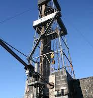 Cadogan Petroleum