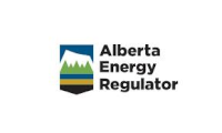 The Alberta Energy Regulator (AER)