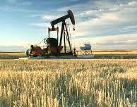 Petro River Oil Corp