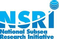 The National Subsea Research Initiative (NSRI)