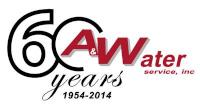 A&W 60 Years