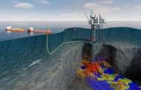 Statoil - Mariner project-2
