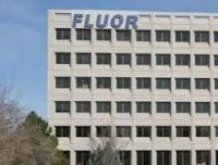 Fluor Corporation-2