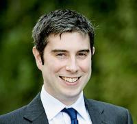 Robert Davies; Jee Associate Principal Engineer